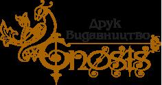 Гнозис логотип